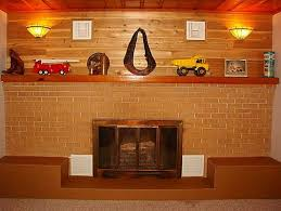 25 best baby safety foam fireplace hearth guard pad images on