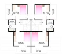 narrow row house house plan garage doors garage door plans wonderful image