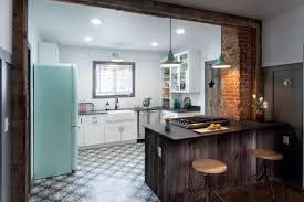 kitchen design norfolk kitchen makeovers from hgtv u0027s america u0027s most desperate kitchens