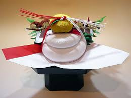 Japanese New Year Traditional Decorations by Japanese New Year Decorations A Gallery On Flickr