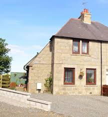 2 bedroom semi detached house in fetterangus for sale in 2 bedroom semi detached house in fetterangus for sale