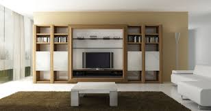 tv classic style wall tv stand and cabinets for modern living