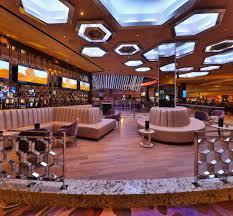 Hard Rock Hotel Las Vegas Map by Book Hard Rock Hotel U0026 Casino In Las Vegas Hotels Com
