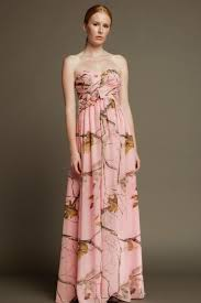 mossy oak camouflage prom dresses for sale 30 best camo prom images on camo prom dresses dress