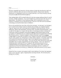 2017 offer letter format fillable printable pdf u0026 forms handypdf
