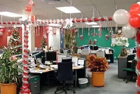 easy office door decorations for office door decorations