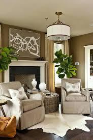 target living room furniture ivory brown paint color ivory living room furniture 1 target rugs