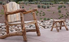 Mountain Outdoor Furniture - rocky mountain outdoor chair medicinewolf
