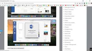 Ebay Microsoft Office by How To Download Microsoft Office 2016 For Mac Youtube