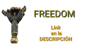 freedom apk version descargar freedom apk 2018 versión 1 8 4