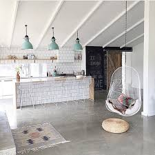 Kitchen Scandinavian Design 5 Scandinavian Design Ideals To Incorporate Into Your Kitchen