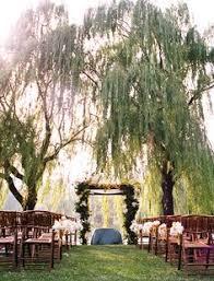 Napa Wedding Venues Romantic Rustic Chic Napa Valley Wedding Rustic Chic Romantic