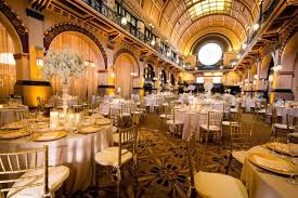 cheap wedding venues indianapolis crowne plaza indianapolis dwtn union stn venue indianapolis