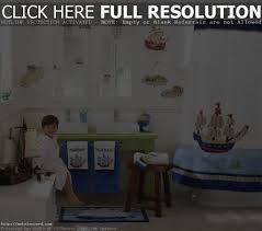 Beachy Bathrooms Ideas by Dazzling Contemporary Master Bathroom Ideas Master Bath