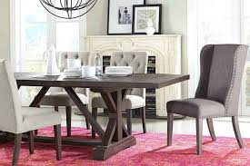 Dining Room Wingback Chairs Dining Room Dining Room Wing Chair Plaid Modern Table With