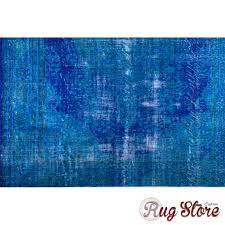Round Blue Rugs Rugs New Round Rugs Grey Rug And Royal Blue Rugs Zodicaworld