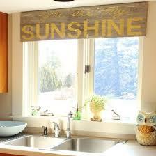 Sewing Window Treatmentscom - diy window treatments u2013 13 options you can make bob vila