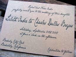 handwritten wedding invitations wedding invitations handwritten wedding invitation vintage