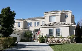 beautiful american house bunglow hd wallpapers hd wallpapers