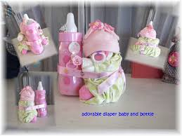 unique baby shower gifts baby shower ideas chep girl baby shower gifts uniques