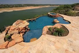 Backyard Swimming Pool Ideas Top Ten List Of Epic Backyard Swimming Pools Swimmingpool Com