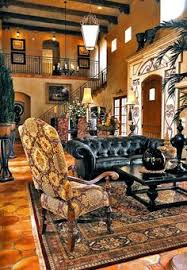 tucan hearth indeed decor dream spaces pinterest hearths