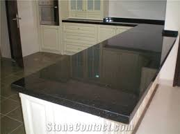 Tile Topped Kitchen Tables Best Kitchen - Kitchen table top