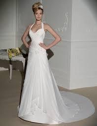 Budget Wedding Dresses Download Wedding Dresses Atlanta Wedding Corners