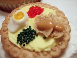 thanksgiving cupcakes recipe genius kitchen