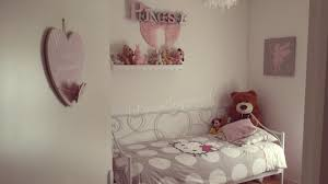 ma chambre de bébé awesome chambre bebe fille photos design trends 2017
