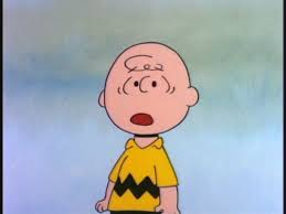 charlie brown thanksgiving theme fun facts about your favorite old christmas specials page 6 of