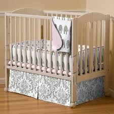 Sorelle Mini Crib Mini Cribs Modern Bedroom Furniture Wrought Iron Canging Table