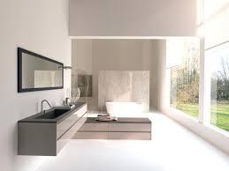 bathroom modern design u2013 hondaherreros com