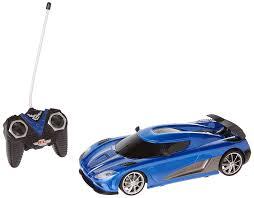 koenigsegg agera r key diamond buy velocity toys wfc koenigsegg agera r remote control car 1 16
