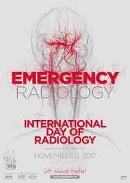 penn radiology pennradiology twitter