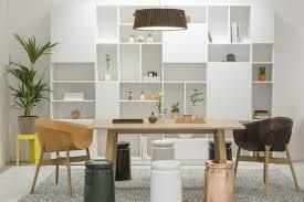 attractive ideas 2 office bathroom design home design ideas