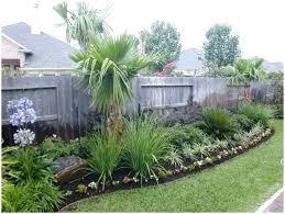 free online design program free online landscaping free online landscape design petralha club
