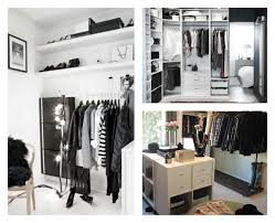 dream walk in closets julitastefashion with closet entrance trends