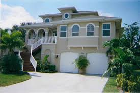 Interior Painting Tampa Fl Harbor Florida Painting Contractor