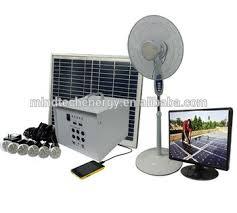 solar light for home 40 watts solar home lighting kits loading 6 pcs led bulbs or tubes