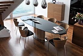 tavoli da sala da pranzo moderni sedie tavolo pranzo idee di design per la casa gayy us