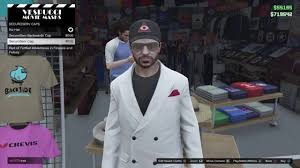 where to buy masks gta v l where to buy masks accessories