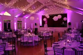 Quinceanera Table Decorations Centerpieces The Cuvier Club Wedding Venue In La Jolla San Diego