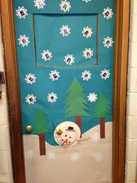 images about cubicle christmas office decorating contest on