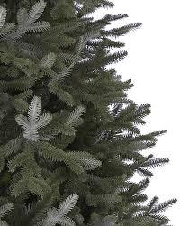 balsom hill balsam artificial trees