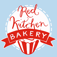cake collection u2014 red kitchen bakery