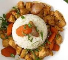 cuisine ivoirienne kedjenou kedjenou de poulet recette typique ivoirienne cuisine africaine