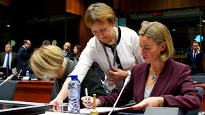 Shared History Council Of Europe Council Of Europe Plagued By Caviar Diplomacy Euractiv Com