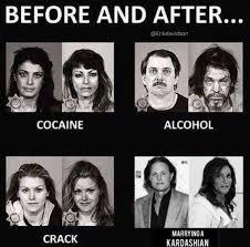 Before And After Meme - before and after meme