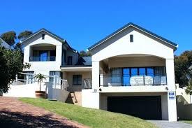 split level style split level home definition definition a true split level house